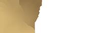 Revolution Motors Logo